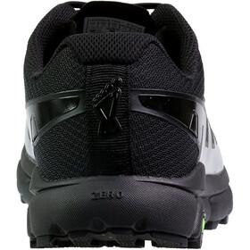inov-8 Terraultra G 270 Buty Kobiety, black